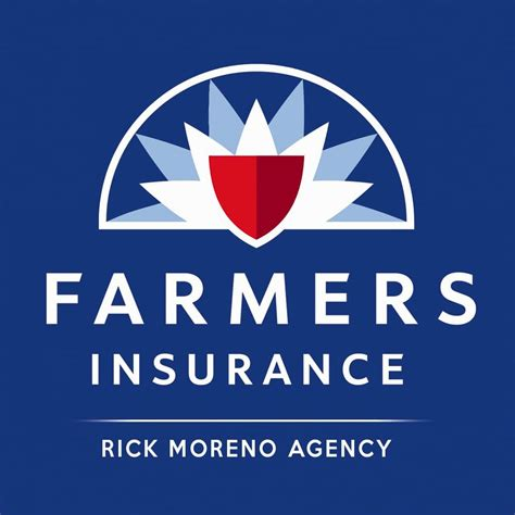 farmers insurance amazing farmers auto insurance login marketing fotorise com