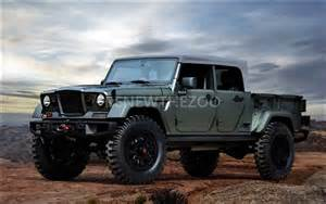 2019 Jeep Ecodiesel by 2019 Jeep Wrangler Truck Price Specs Review