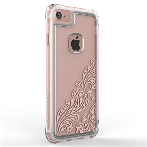 iphone 7 cases best iphone 7 cases and best iphone 7 plus cases page 7 cnet
