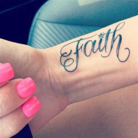 wrist tattoo lettering 15 best wrist designs for and styles at