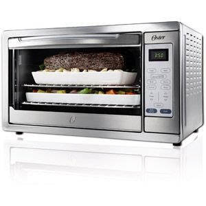 can you put a countertop microwave in a cabinet 17 best ideas about countertop oven on pinterest oven