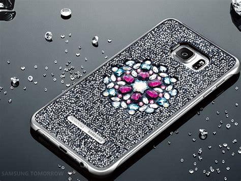 Samsung Note 5 Montblanc samsung galaxy s6 edge und galaxy note 5 luxus