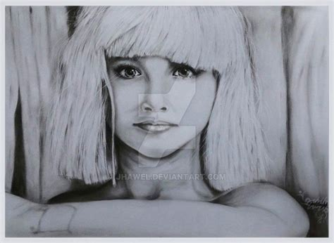 maddie ziegler chandelier chandelier maddie ziegler charcoal drawing by jh by