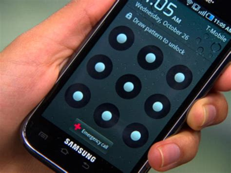 pattern lock for samsung java mobile how to bypass android s lock screen pattern pin or
