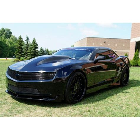 camaro hoods for sale copo style stingray yenko style l88 and slp hoods for