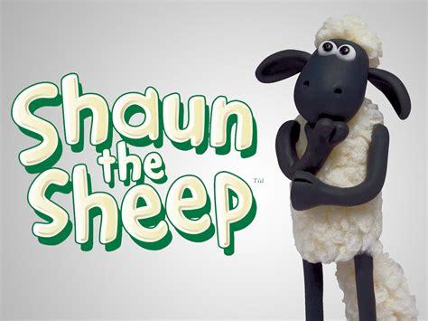 film kartun shaun the sheep terbaru foto shaun the sheep terbaru 2012 gambar unik