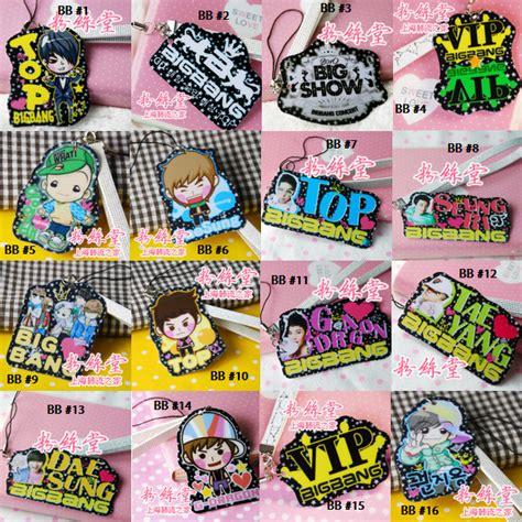 Got7 Notebook Sailor Ver Kpop Notebook big kpop is loved