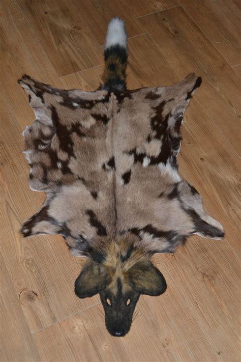 rug for dogs rug by leopardess on deviantart