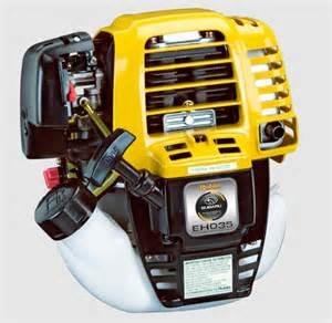 Robin Subaru Small Engine Parts Eh65 Subaru Engine Parts Eh65 Free Engine Image For User