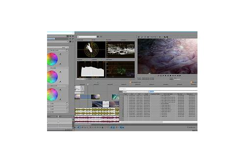 download sony vegas pro 14 full crack