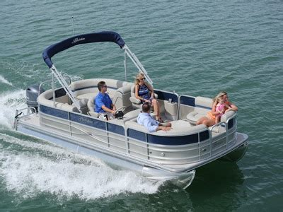 tips for buying a used boat 3 tips for buying a used boat biz hybrid