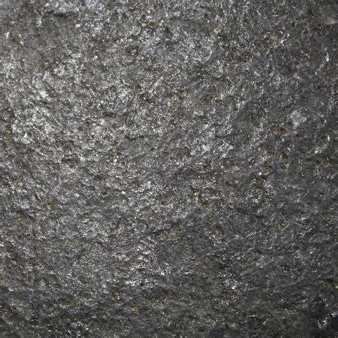 fensterbank basalt treppenstufe aussen basalt schwarz rauh 125 35 3 3cm ebay