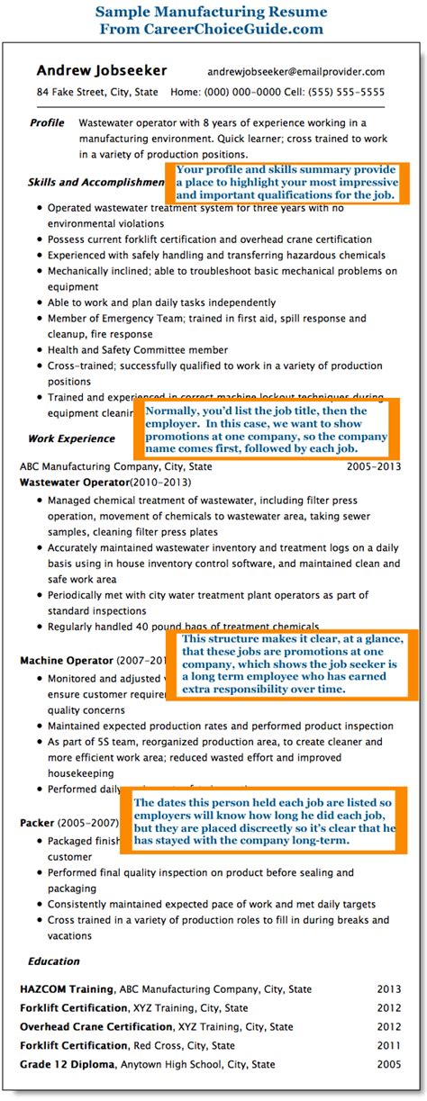 resume folder leather resume portfolio holder haadyaooverbayresort resume for