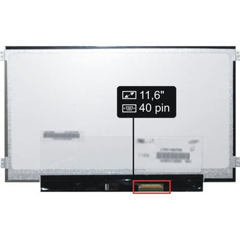 Layar Laptop Lcd Led Hp Pavilion Dm1 Displej Hp Compaq Pavilion Dm1 3251br Lcd Display Hd Led