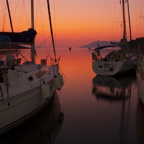 zeiljacht athene zeiljacht huren griekenland saronische golf athene