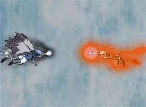 imagenes que se mueven naruto vs sasuke naruto fans