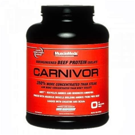Whey Protein Carnivore whey protein vs beef protein master m 218 sculos