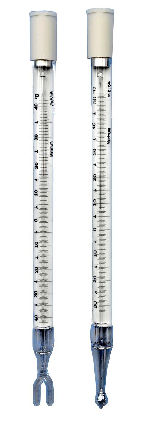 Thermometer Max Min max min thermometer thies ref 2 044x 00 0xx thies 2