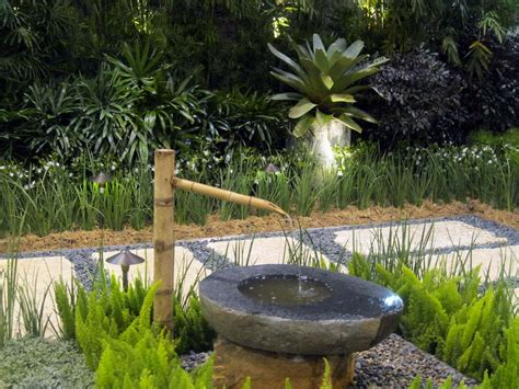 zen garden design zen garden design zen garden jpg provided by cortada