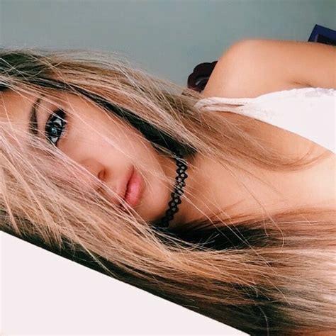 beautiful, blonde, bored, cute, demure, eyes, fashion