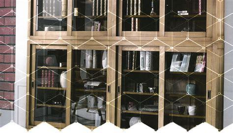 meubles jung magasin de meubles 224 strasbourg dans le bas