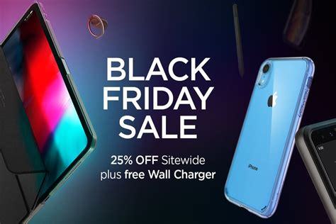 the best minimalist ultrathin cases for the iphone get black friday bogo promos phonearena