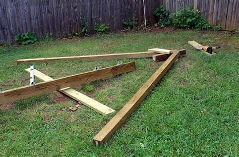 swing set spacing between swings diy swing set part 3 the swing set has swings