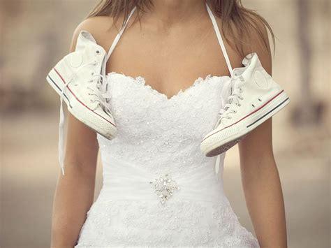 24 best hochzeit dirndl images on wedding