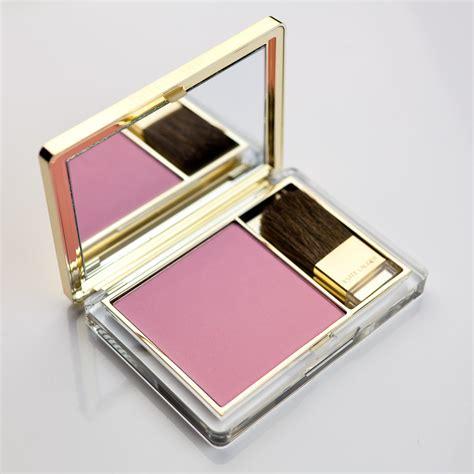 Blush On Estee Lauder estee lauder pink tease color blush satin review