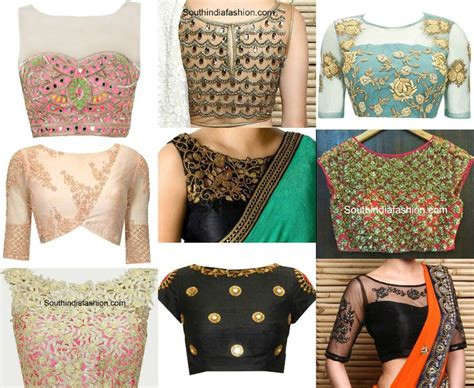 pattern allowances in hindi 270 best images about indian style design sewing patterns