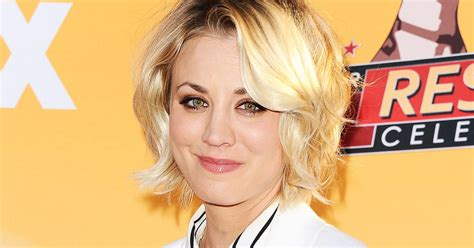1420204655 kaley cuoco zoom jpg kaley cuoco thankful for best birthday after failed