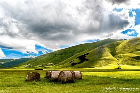 www delle marche i paesaggi delle marche