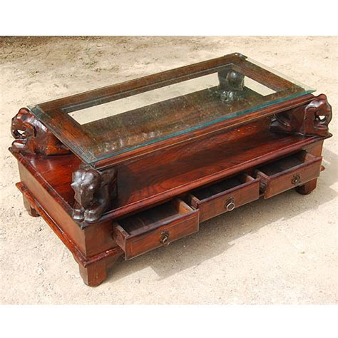glass top solid wood coffee table coffee tables things you need to before buying