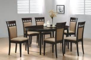 dining room table set with lazy susan images