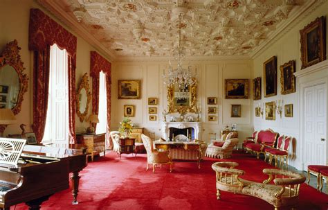 Scottish Homes And Interiors by Scottish Homes And Interiors Homedesignwiki Your Own