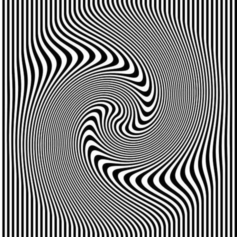 op art pattern names 96 best images about black and white op art on pinterest
