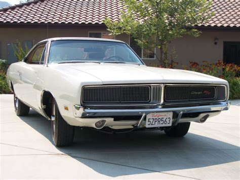 1969 dodge charger and frame for sale dodge charger coupe 1969 white for sale xs29l9g249110