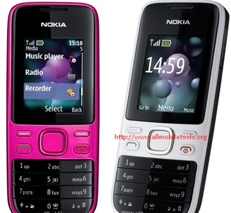 new themes nokia 2690 download nokia 2690 rm 635 latest flash file v10 65 free download