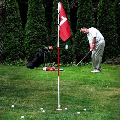 222 best images about sports golf putting greens on
