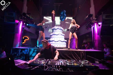 best nightclub prague mecca club prague nightclub in prague