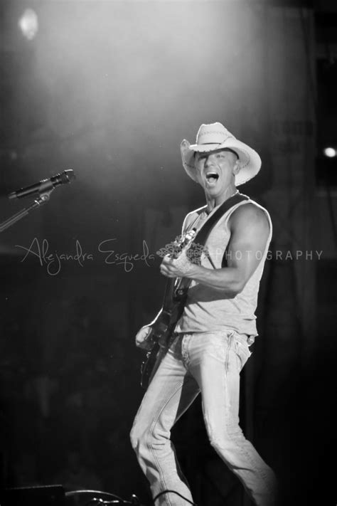 Kenny Chesney Isnt by 261 Best Images About All Kenny All The Time On