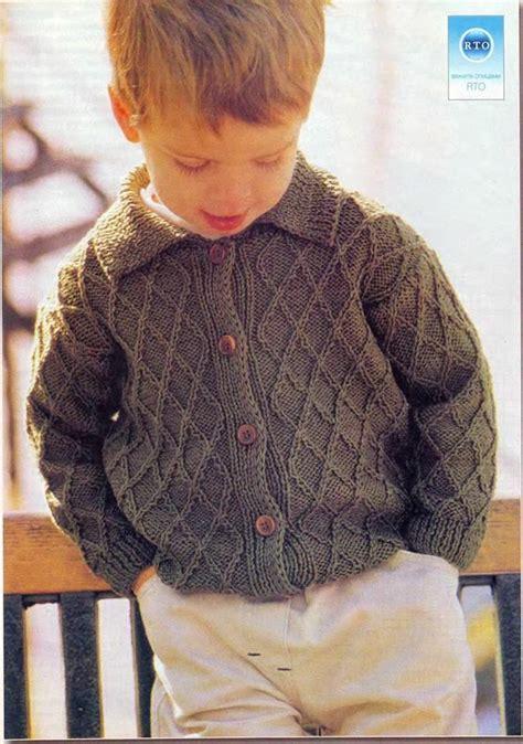 chompitas a dos agujas para bebes saco tejido en dos agujas crochet para ni 241 as y ni 241 os