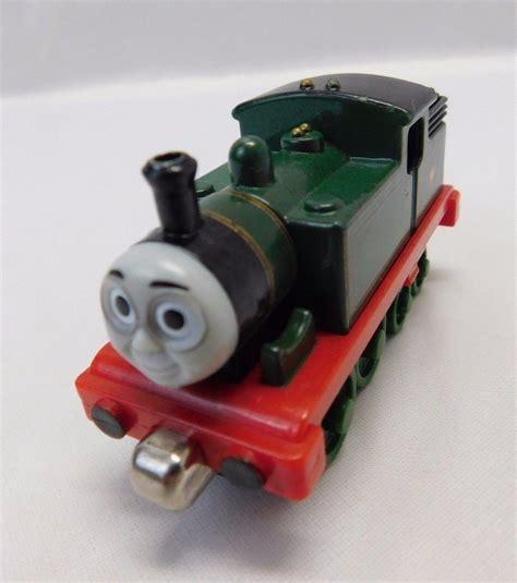 whiff friends die cast metal take along n play trains vehicles