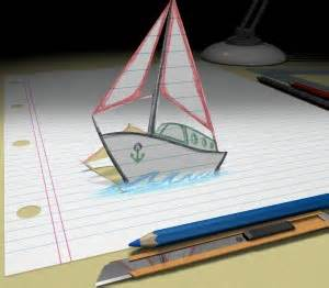 maybe i should buy a boat 10 questions to consider if you are asking quot should i buy a