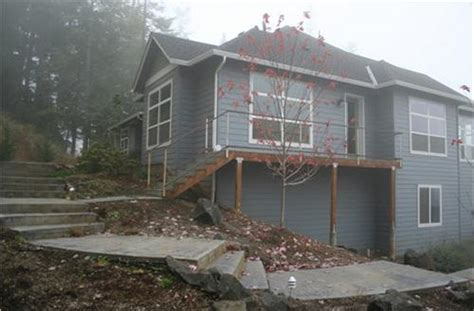 28908 sheep road brownsville or 97327 reo home details reo properties and bank owned