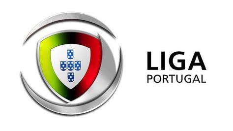 Calendã Liga Portuguesa Primeira Liga Roundup 3 Portugal Futbol