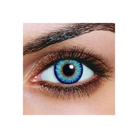 colored non prescription contacts shopping for non prescription colored contact lenses