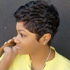sweetness pixie60 60 great short hairstyles for black women black pixie