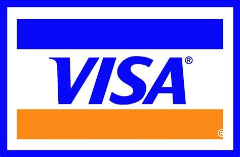 VISA ? My Permanent Record