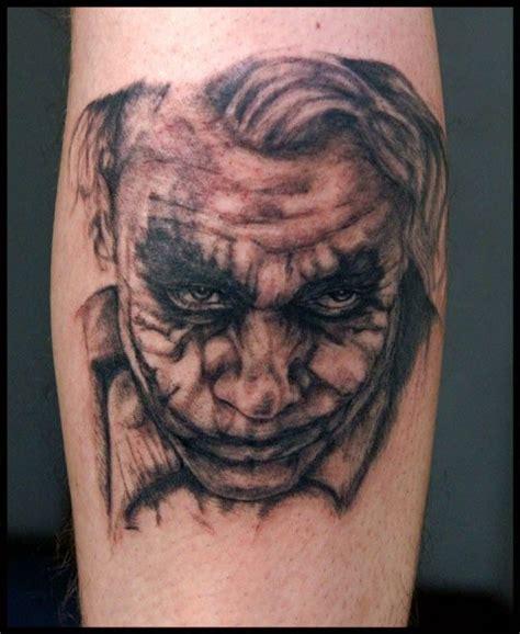 joker tattoo cost best 20 joker tattoos ideas on pinterest batman joker